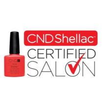 CND-Shellac-SalonCertifiedL