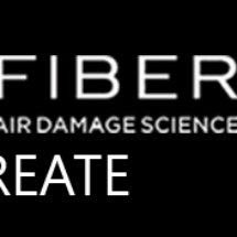 profiber_recreate2